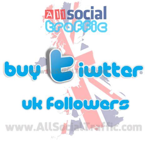 buy uk buy followers uk buy real targeted followers