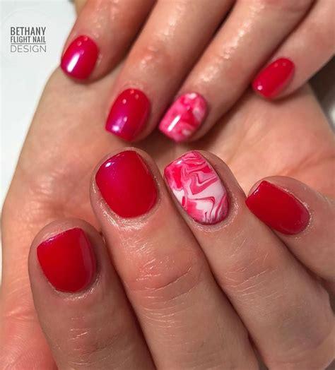 Beautiful Nail Ideas by 50 Beautiful Nail Ideas By Nails By Bethany Flight