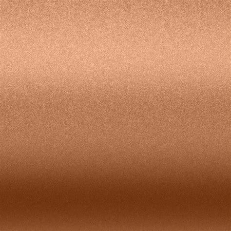 cooper color matte copper metallic 3m wrap 1080 series wrap
