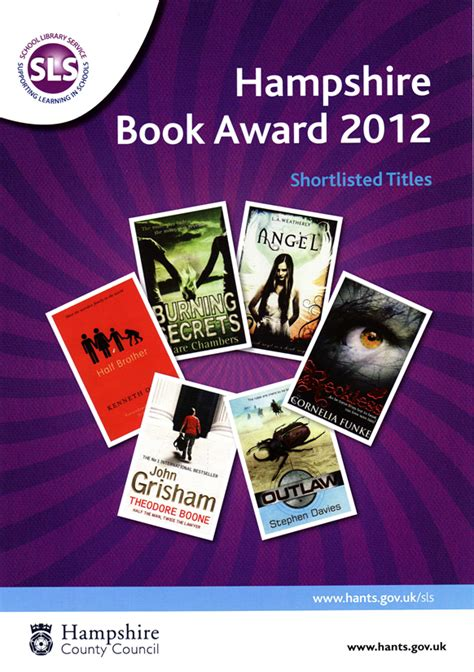 outlaws shortlisted for the outlaw shortlisted for the hshire book award stephen davies