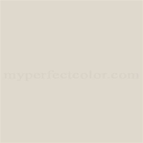 benjamin oc 20 pale oak myperfectcolor