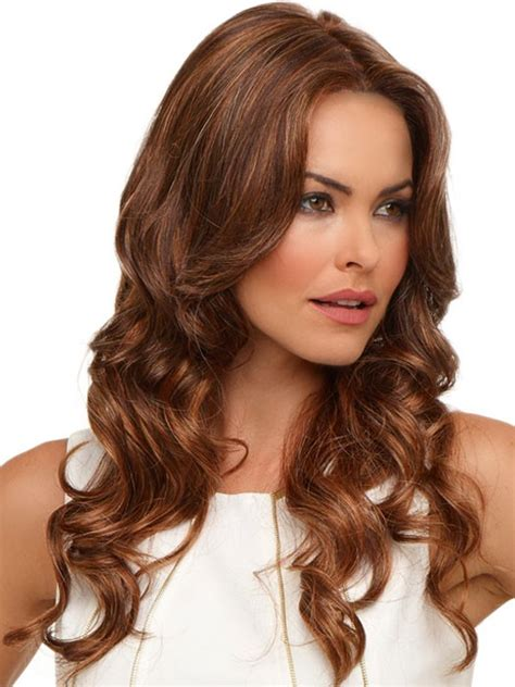 my hair color exactly caramel highlights mid brown nutmeg hair color newhairstylesformen2014 com