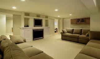best colors for basement bedroom thelakehouseva