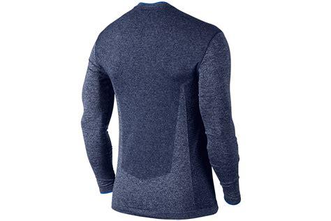 Sweater Nike Nike Golf Dri Fit Knit V Neck Sweater Golf