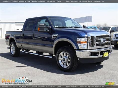 F250 Diesel Specs by 2011 Ford F250 6 7 Stock Turbo Diesel Specs Html Autos
