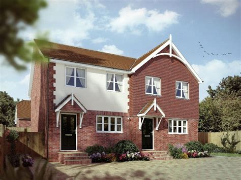 houses to buy in ashford 2 bedroom houses for sale in ashford kent 28 images search 2 bed houses for sale