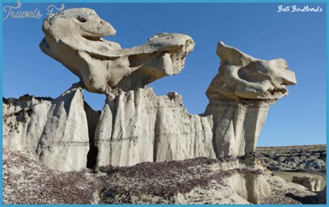 best attractions in new mexico new mexico guide for tourist travelsfinders