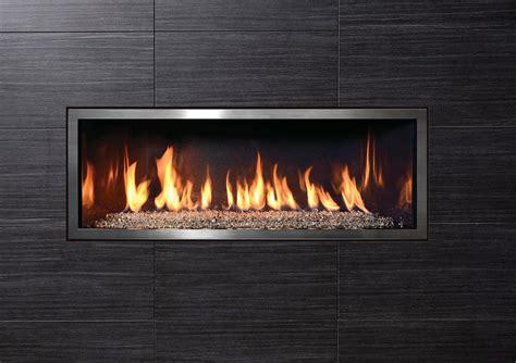 menards gas fireplace gas fireplace inserts menards menards gas fireplace logs
