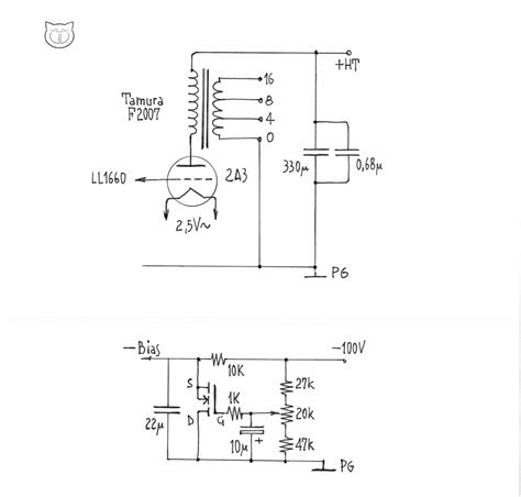 coupling inductors design coupled inductor design optimization for fast response low voltage dc dc converters 28 images