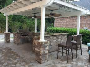 Pergola Canopy Traditional Pergolas And Pergola Kits By Structureworks