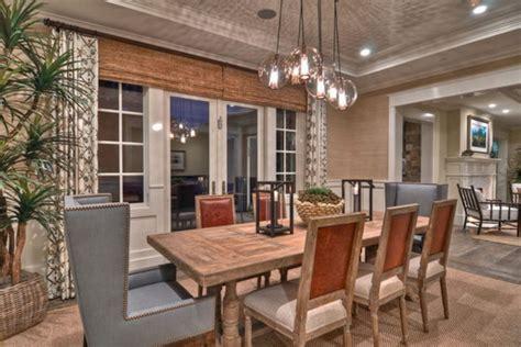 ladari per sala da pranzo sedie per sala da pranzo moderne sedie in legno per sala