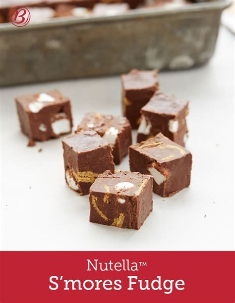 Friday Fudge Chocolate Glasses by 46 Best Truffles Images On