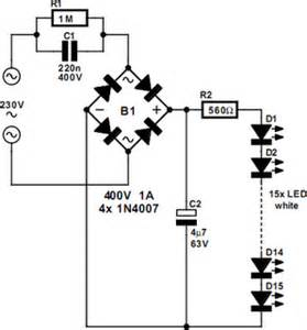 wiring wire dc motor what is the third wire on a brushless motor 12 volt led strip light wiring diagram on wiring 3 wire dc motor