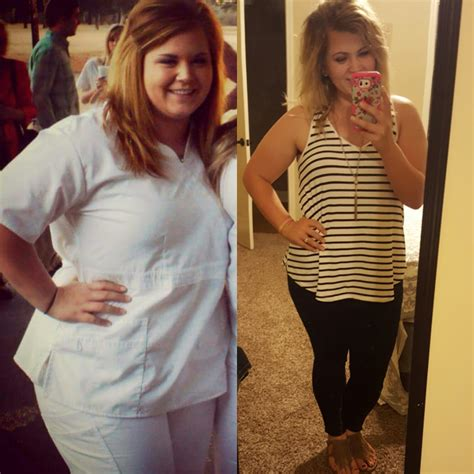 weight loss 70 pounds 70 pounds lost losing weight and gaining confidence the