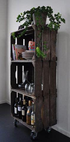 Alte Holzkisten Deko 791 by 25 Best Ideas About Wooden Crates On