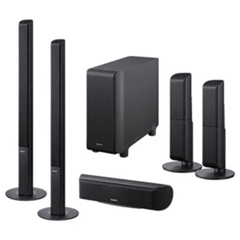 sony 7 1 home theatre speaker system savs350h best buy