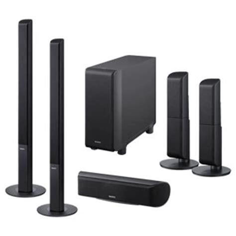 sony 7 1 home theatre speaker system savs350h best buy