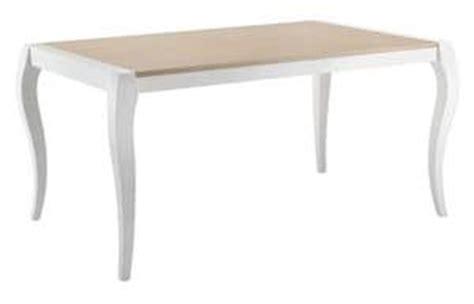 Target Speisesaal Tisch by M 246 Bel Tische Zeitgen 246 Ssisch Holzerzeugnissen Ausziehbar