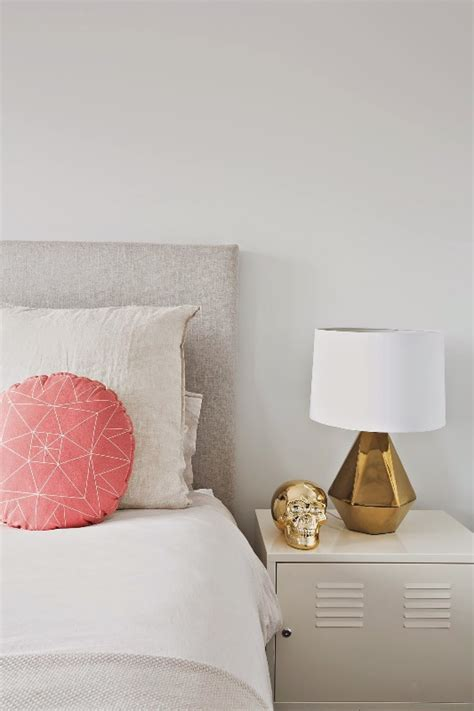 white and peach bedroom white bedroom design with peach and gold accents for girls