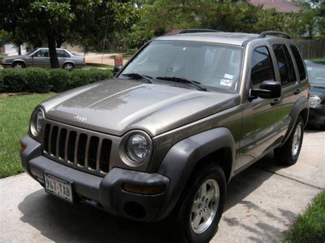 2003 Jeep Recalls 2003 Jeep Liberty Vin 1j4gl48k23w513748 Autodetective