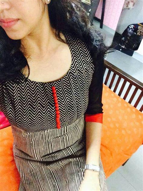 Lidiya Blouse 25 best ideas about kurti designs on