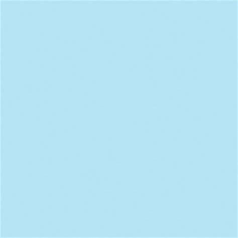 light blue color image plus a4 80gsm light blue colour copy paper pack of