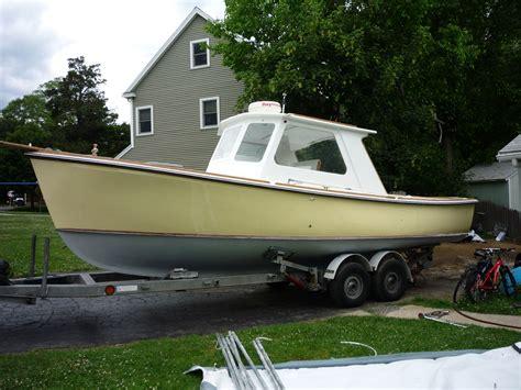 dyer 29 boat 1973 dyer 29 flush deck hard top 2004 yanmar 315hp