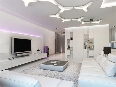 wohnzimmer set drop ceiling alternatives living room modern ceiling