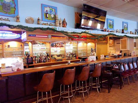 kitchen cabinets cape coral used kitchen cabinets cape coral quicua