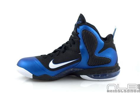kentucky basketball shoes kentucky wildcats basketball shoes 28 images nike