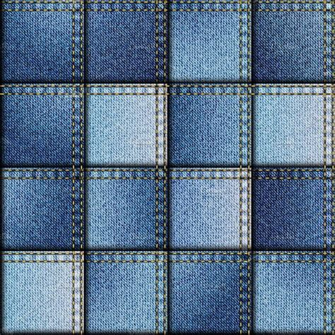 seamless denim pattern 7 denim patterns free psd png vector eps format