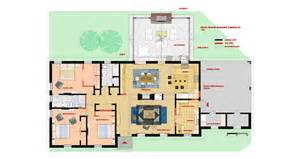 23 marina floor plan trend home design and decor a good floor plan is the most important factor in a remodel