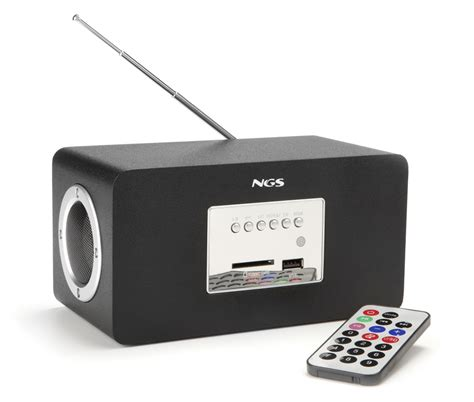 all mp3 all about mp3 players video audio casa bocina portatil radio