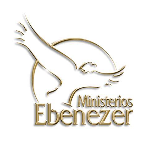 Ministerios Ebenezer Guatemala   ebenezer ministries ebenezerus twitter