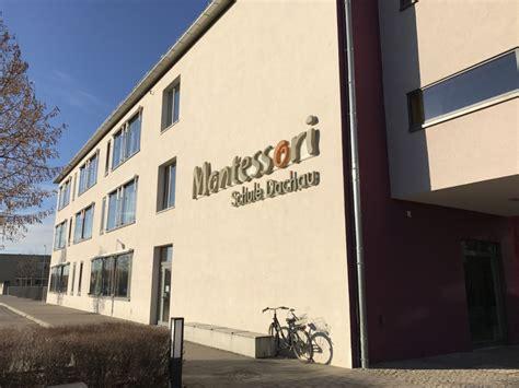 montessorischule dachau pbb projektberatung baumgartner vgv verfahren