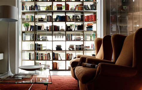 librerie chiaramonte ragusa sicilia kico chiaramonte