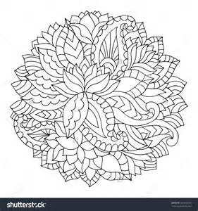 black and white coloring pages black and white coloring pages for adults chuckbutt