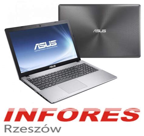 Laptop Asus I3 Windows 8 laptop asus procesor i3 4gb 500gb windows 8 zdj苹cie na imged