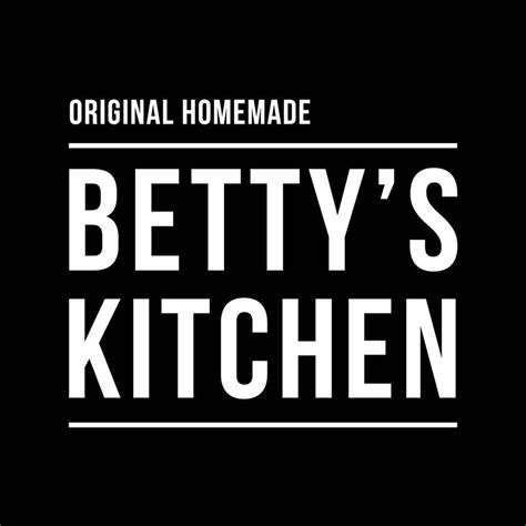 Betty S Kitchen by Betty S Kitchen Sambal Gila And Velvet Cookies The