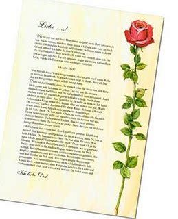 Surat Surat Cinta Yang Ditulis Dengan Jiwa Promo kata kata hikmah rezaokaviana