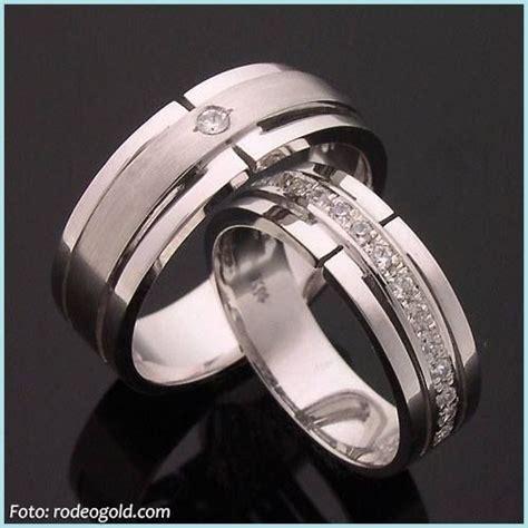 Eheringe Vintage Set Kordelring by 56 Besten Wedding Rings Bilder Auf Eheringe