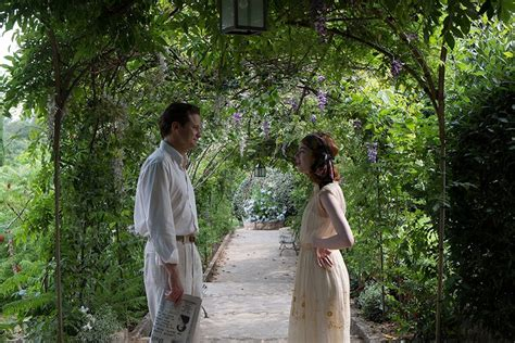 film emma stone colin firth the world of woody allen s magic in the moonlight