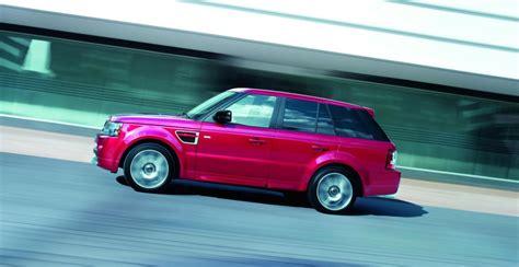 luxury car news reviews spy shots photos and videos 2015 land rover lr4 spy shots luxury car news reviews spy