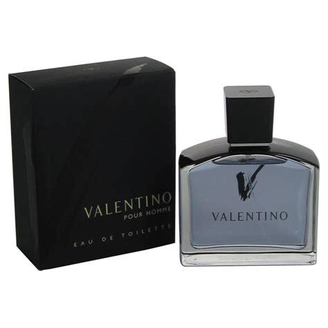 Parfum Valentino valentino pour homme parfum images