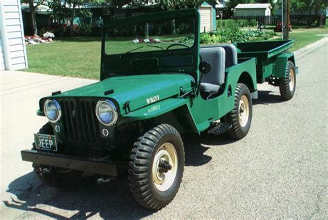 1949 willys jeep 1949 willys jeep cj3a 2 door convertible 70902