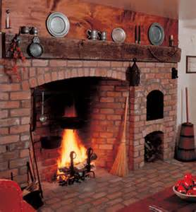 rumford fireplaces house for sale coudersport pa 16915