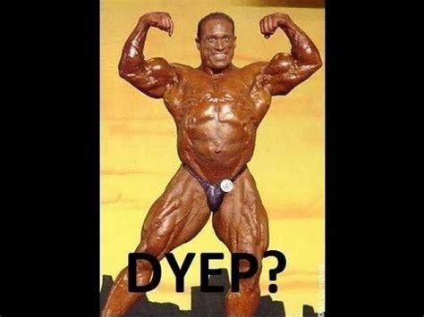 [discussion] worst waist in bodybuilding? : bodybuilding