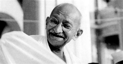 10 Curious Controversies About Mahatma Gandhi   Listverse