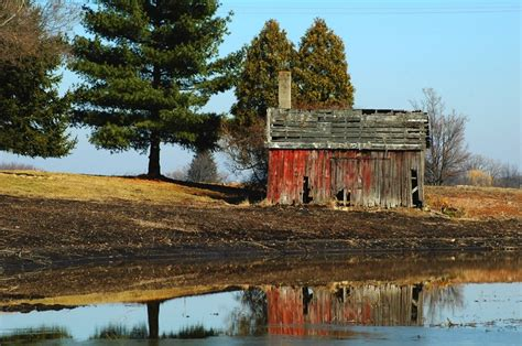 Barns In Maine Old Barns In Spring Www Imgkid Com The Image Kid Has It