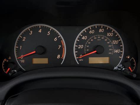 hayes car manuals 2011 audi s4 instrument cluster image 2008 toyota corolla 4 door sedan auto s natl instrument 2017 2018 best cars reviews